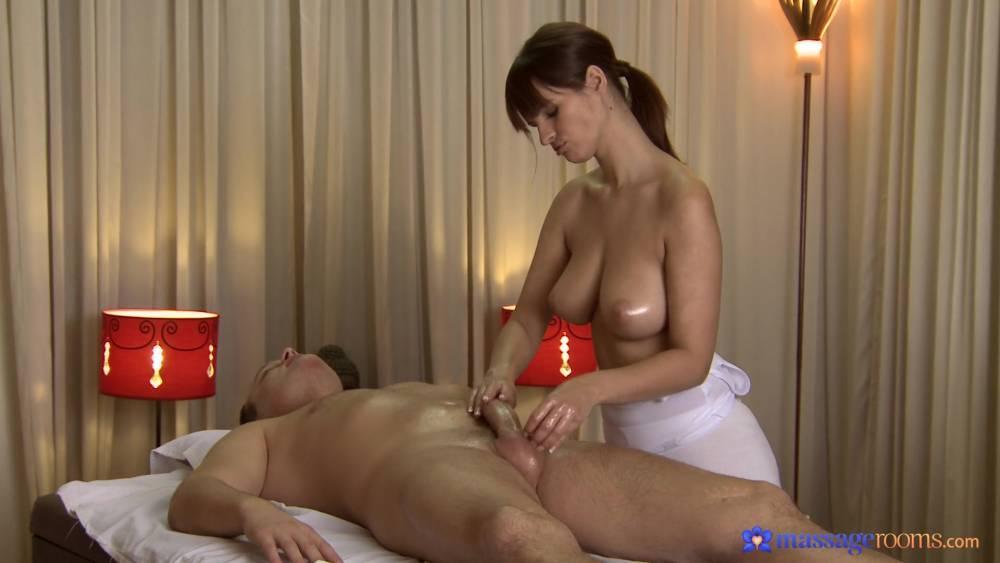 Escorts directory present your busty masseuse vanessa