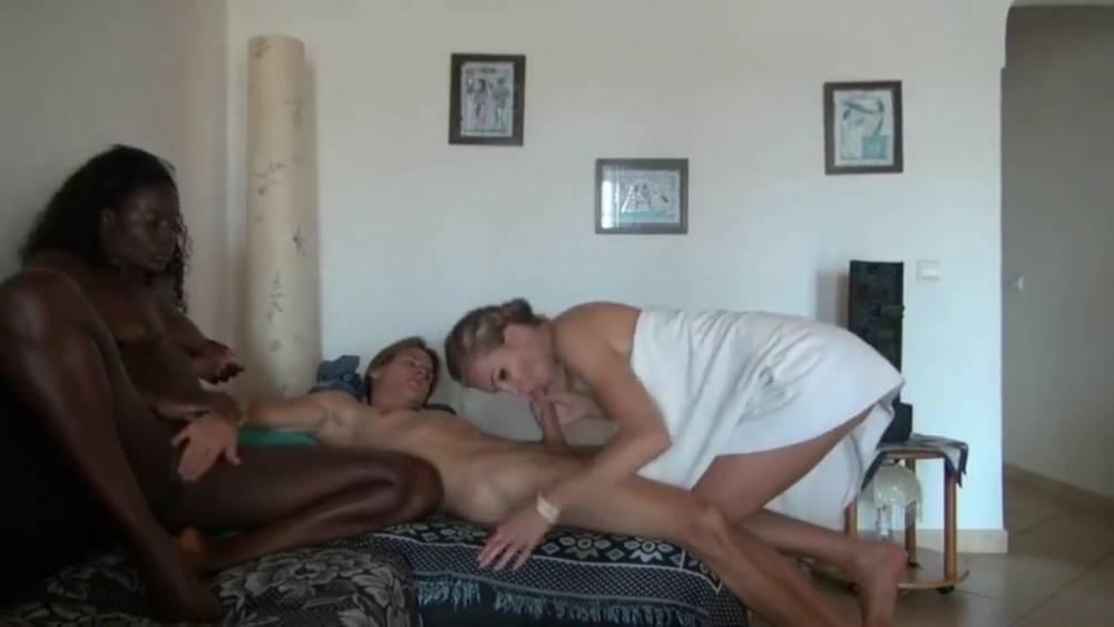 Free maid sex pics